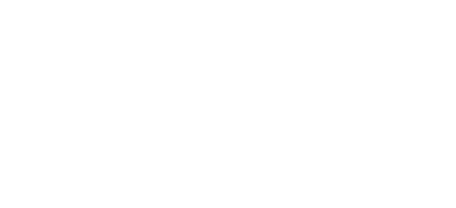 Resumé Catering